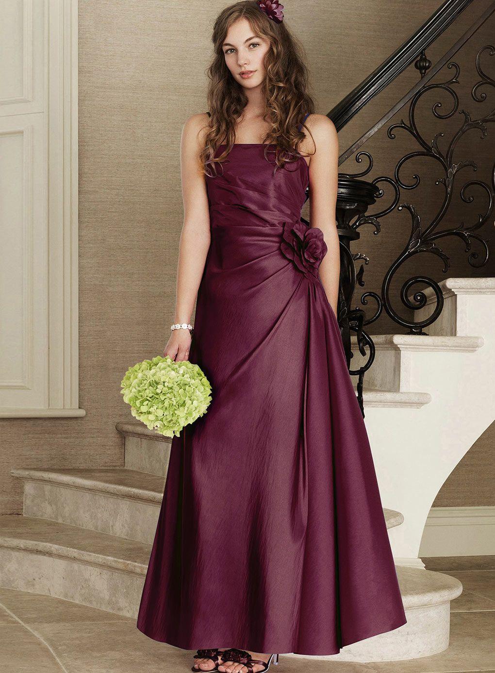 Bhs teen bridesmaid dress teen clothesjust cute stuff bhs teen bridesmaid dress ombrellifo Image collections