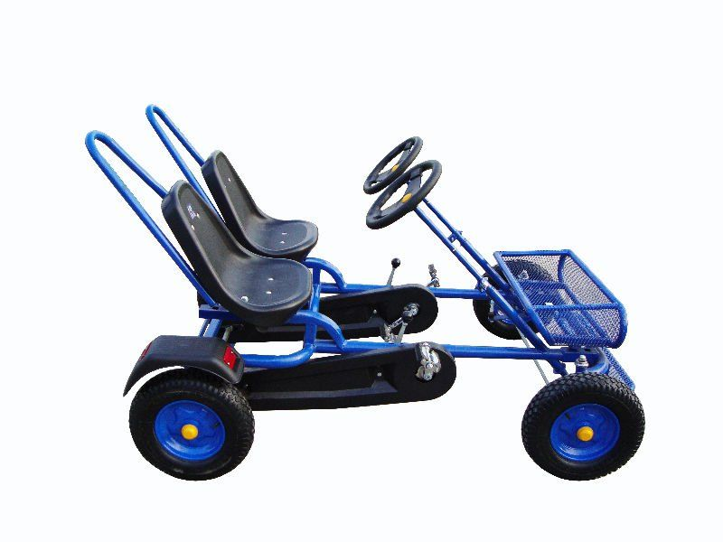 Cheap 1 Seater Go Karts |     Go Karts For Adults,Off Road