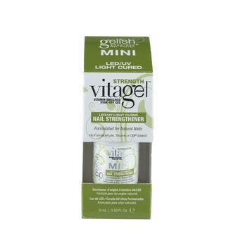 Gelish Mini VitaGel Strength