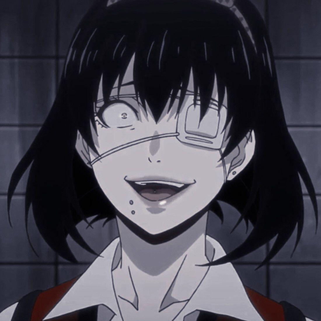Kakegurui kakegurui midari midari ikishima kakegurui aesthetic anime aesthetic anime meme this is how i see her it may not be accurate to. Kakegurui Midari Aesthetic Pfp