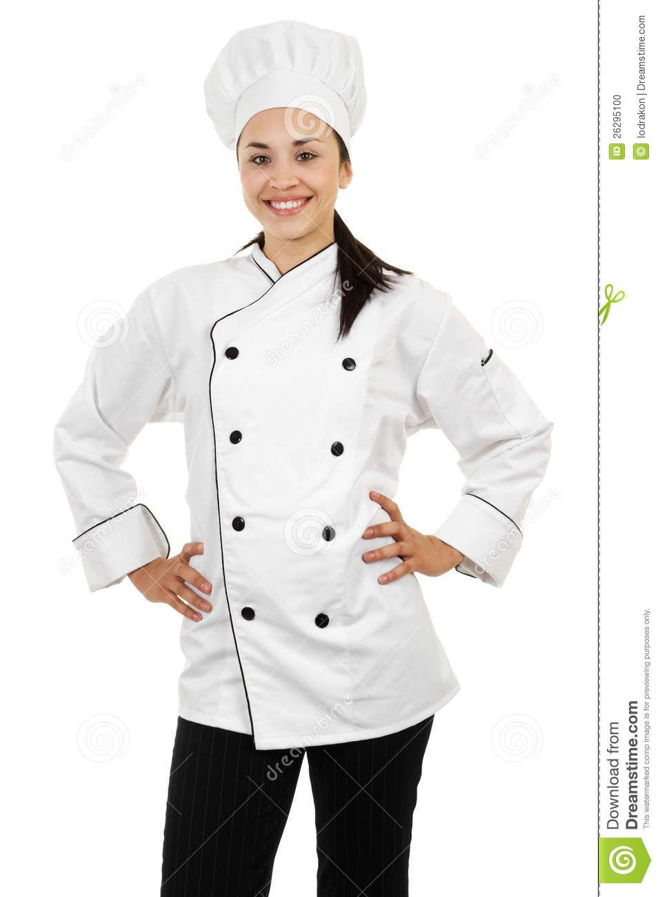 Enticing My Name A Year Chef Reaching Out To Who Want To Learn How To Make Some Easy Meals That This Is My Name A Year Chef Reaching Out To My Name Is Chef Gif My Name Is Chef Know Your Meme nice food My Name Is Chef