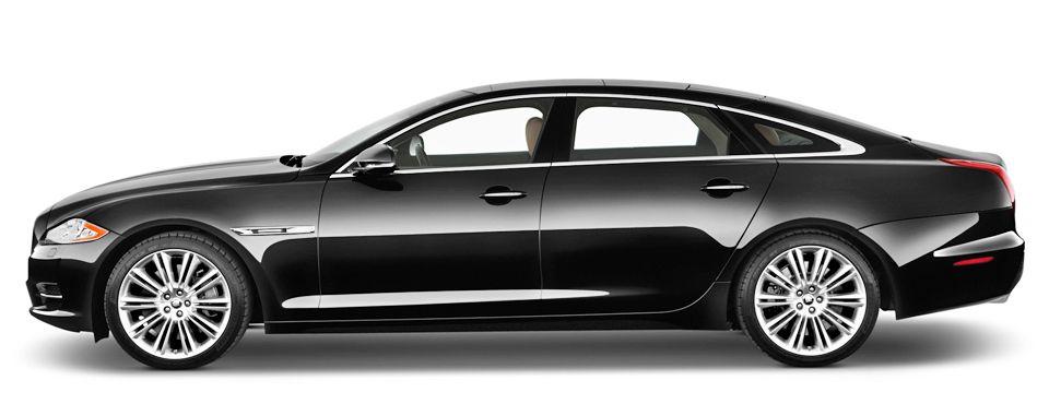 Jaguar Xj Car Rental Exotic Car Rental Collection By Enterprise