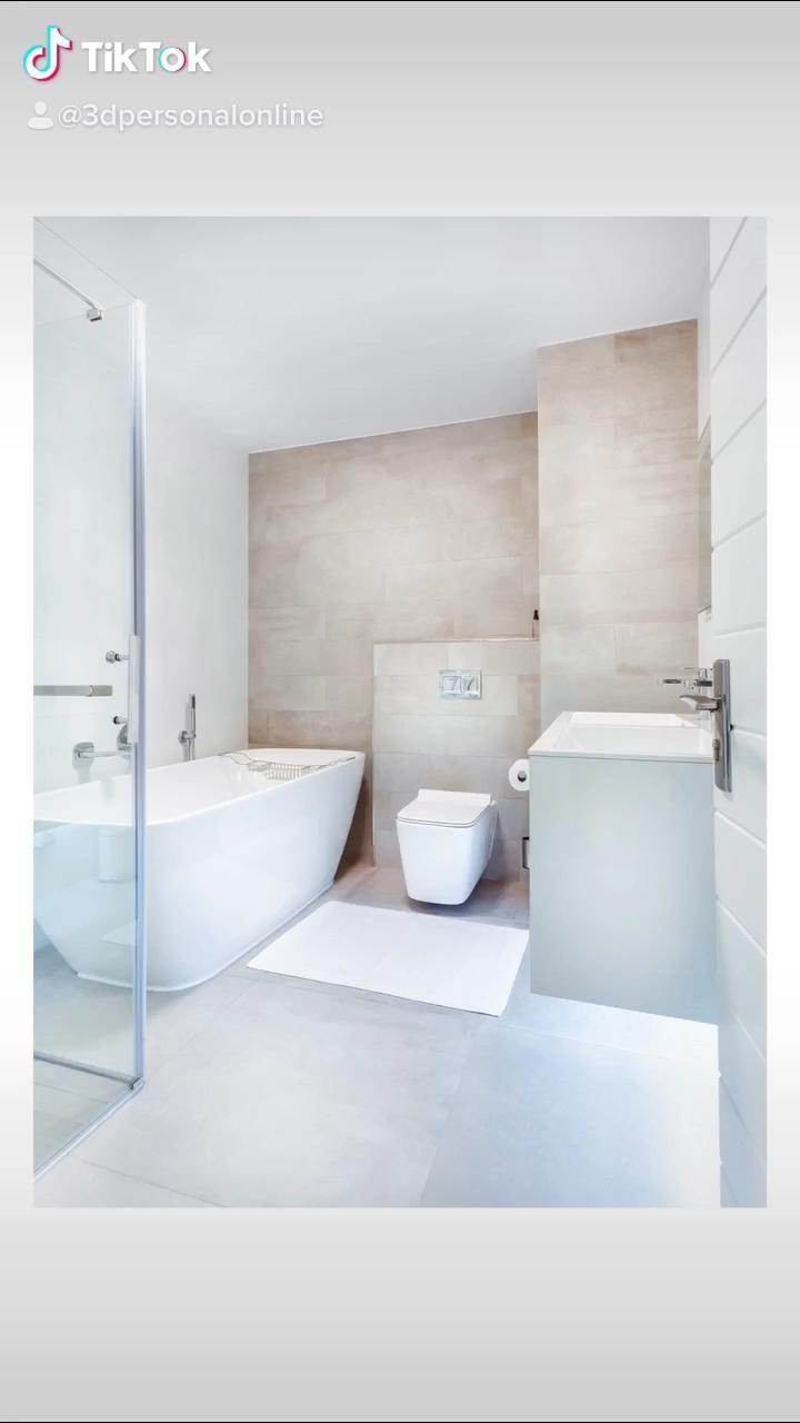 3d Personal Online 3dpersonalonline Tiktok 3dpersonalonline Einrichtungsideen Online Personal T In 2020 Bad Einrichten Toiletten Ideen Badezimmer Gestalten