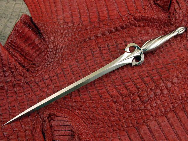 Italian Long Sword | Swords | Cold Steel UK