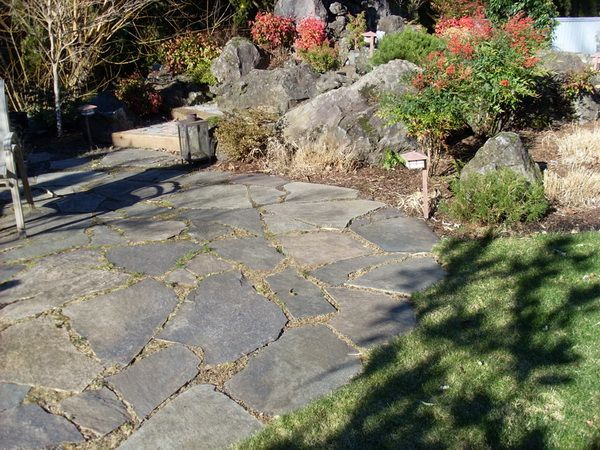 pool and patio decorating ideas on a budget patio paver walkway ideas best patio - Paver Walkway Design Ideas