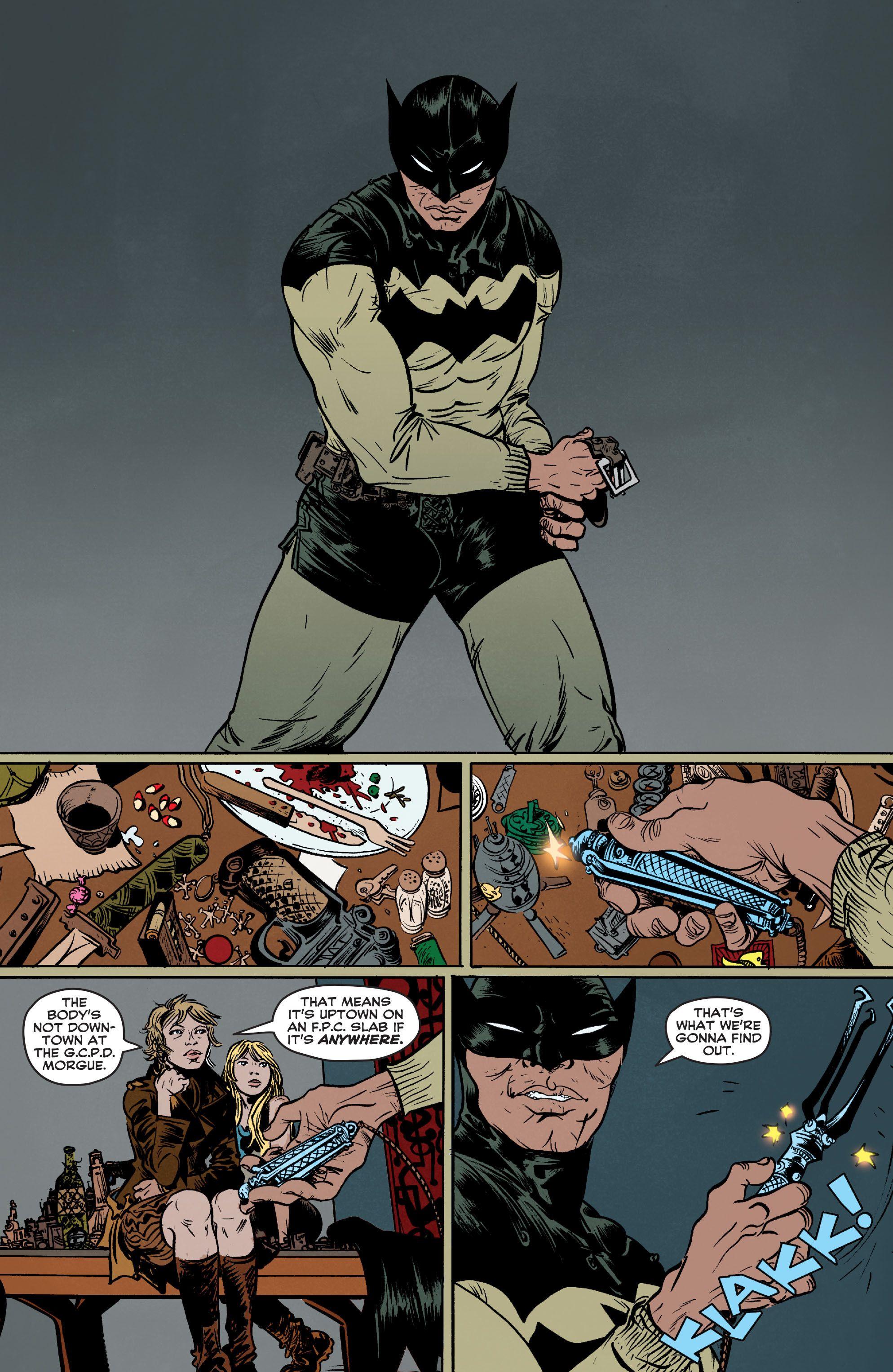 batman year 100 issue 2 read batman year 100 issue 2 comic