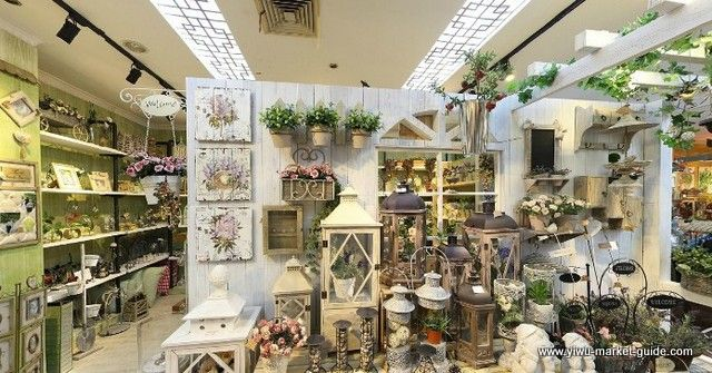 Home Decor Accessories Wholesale China Yiwu 2 Pproducts
