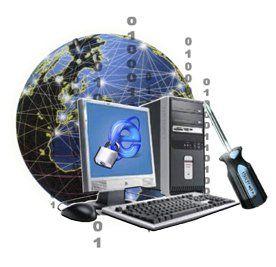 Reparacion De Computadoras Publicidad Buscar Con Google Computer Monitor Electronic Products Computer
