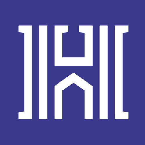 houghton college logo - Google Search | Houghton college, College ...