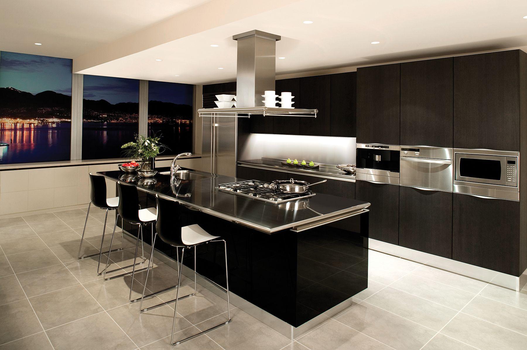 100 residential led lighting ideas