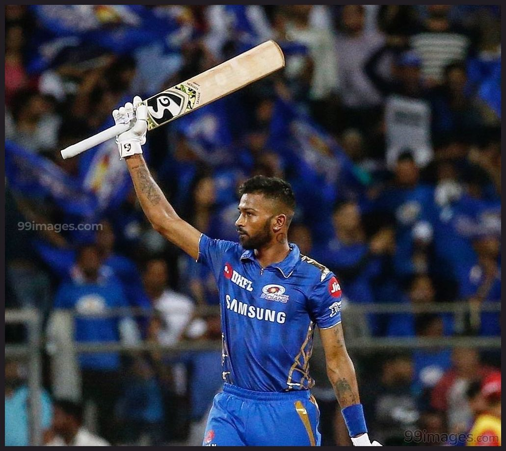 Hardik Pandya Latest Photos Hd Wallpapers 1080p 16273 Hardikpandya Cricketer India Allrounder Hdwallpape Cricket Wallpapers Ipl Good Morning Photos