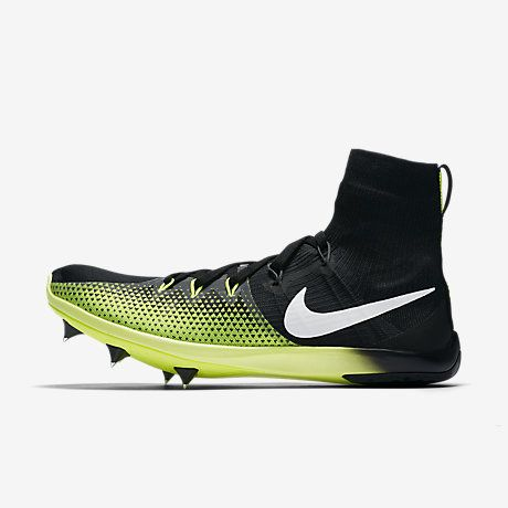 best sneakers e6630 87bc5 Cross Country Quotes, Nike Zoom, Track, Clearance Sale, Size 12, Father  Father, Color Schemes, Runway, Trucks
