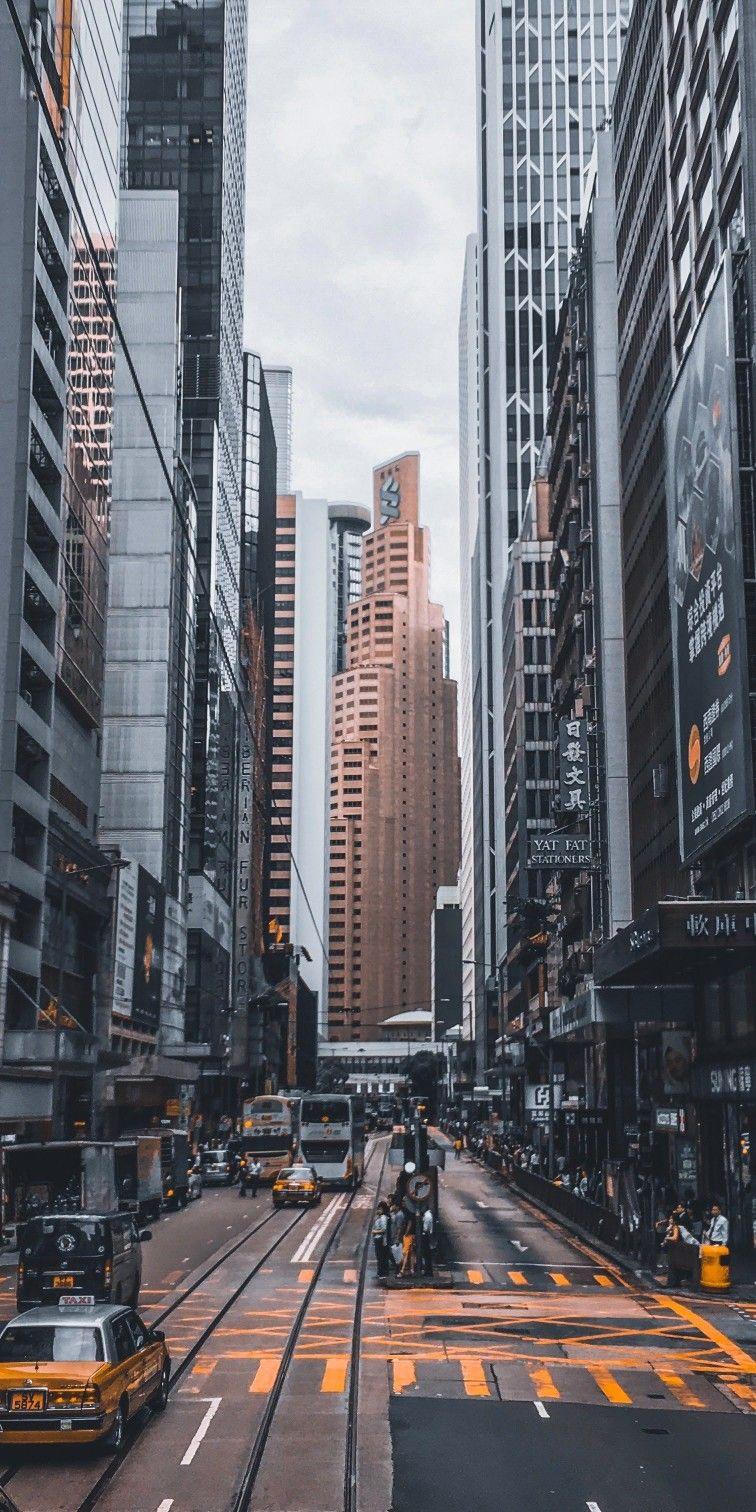 Street Photography Wallpapers En 2019 Fotografía Urbana