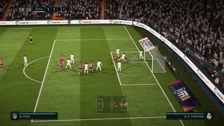 FIFA games evolution from 94-2020 - News - FIFAMoro | Fifa ...