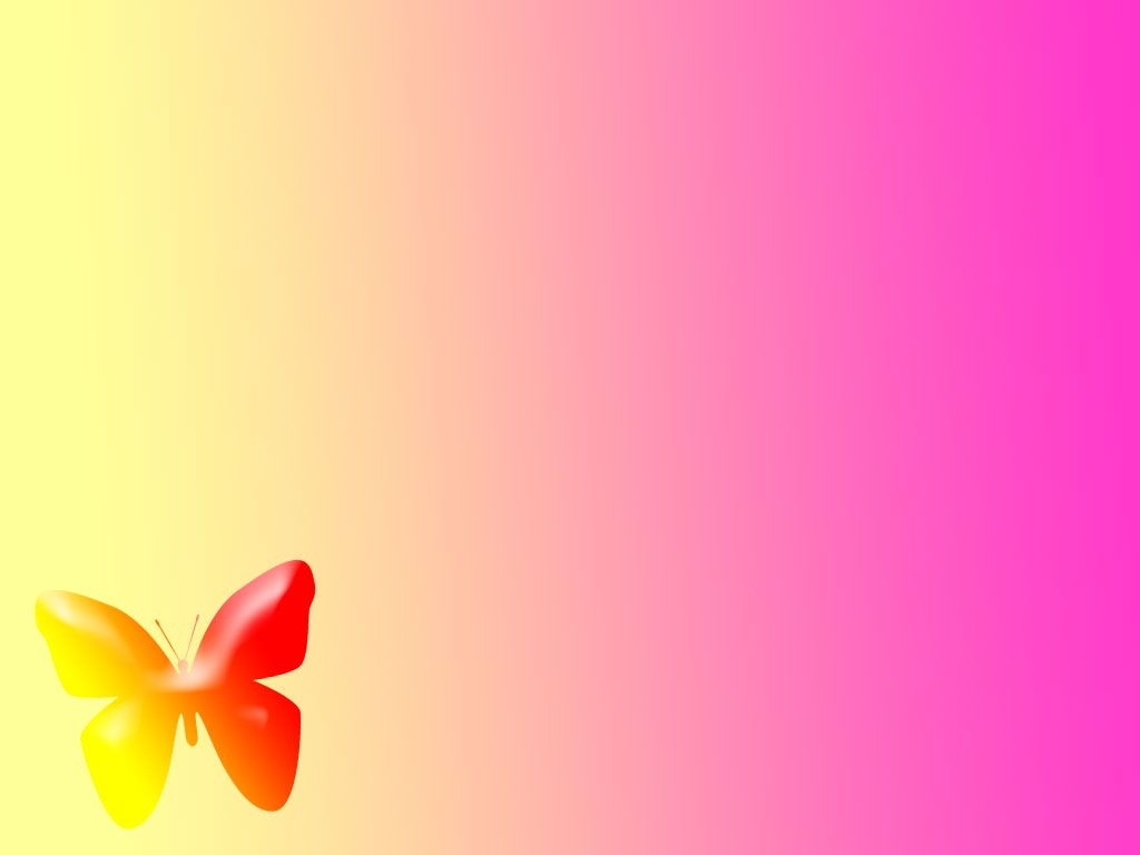 Backgrounds Butterfly Download Power Point Backgrounds Butterfly Wallpaper Laptop Animasi Gambar Kartun