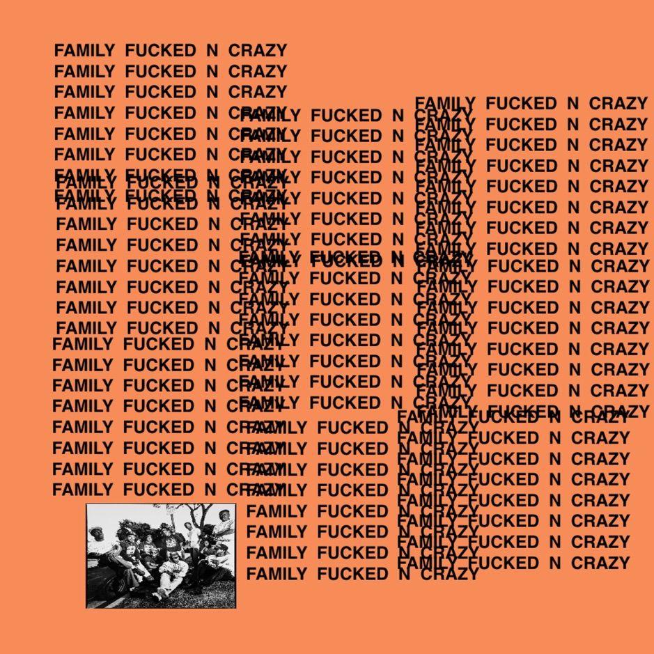 ?F.F.A.C - Single by CC. Ford