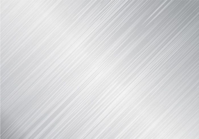 Shiny Metal Texture Metal Texture Vector Art Design Vector Art