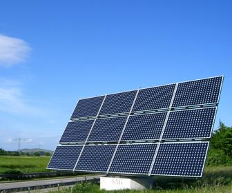 Instalaciones solares fotovoltaicas Paneles solares