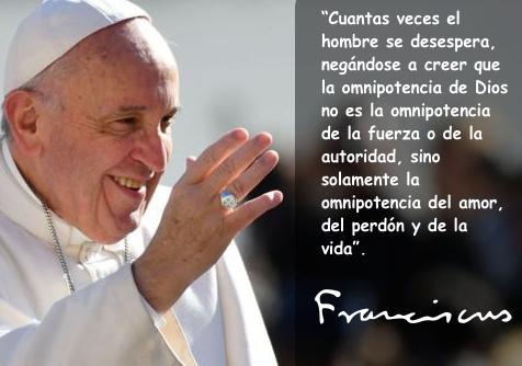Mensajes Del Papa Francisco Messages Papa Francisco