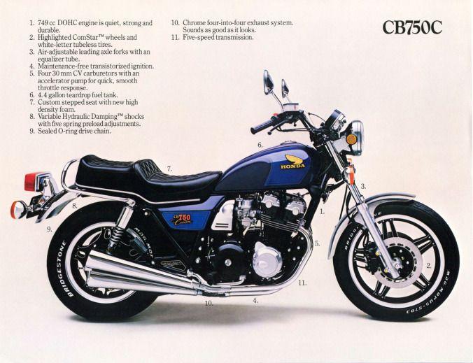 1982 honda cb750 custom honda cb pinterest honda cb750 honda rh pinterest com 1982 honda cb750sc nighthawk for sale 1982 honda cb750sc nighthawk for sale