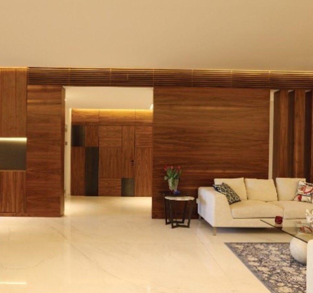 Pin By Mahmoud Design Whatsapp 00961 On Home Decor Ideas Home Decor Home Decor