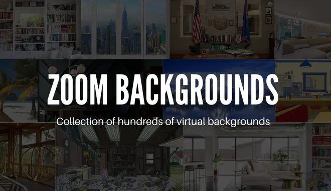 Zoom Background 1000 Free Crowdsourced Backgrounds For Your Next Meeting Product Hunt New Background Images Background Images Background