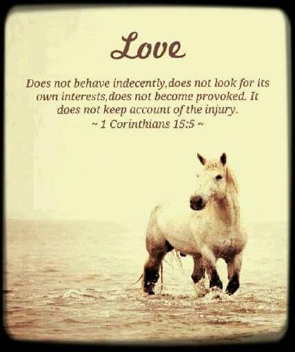 Love and Wisdom: Gods Behaving Badly Book 5