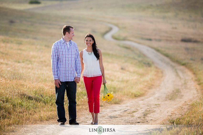 Engaged | Zach & Heather