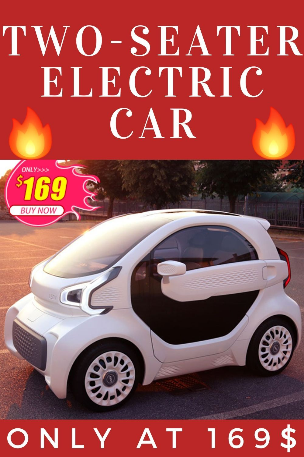 Pin By Egg On Travel In 2020 Electric Cars Best Electric