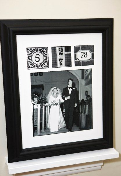 A Valentine\'s Day Gift Worth Framing: Frame the Date Giveaway ...