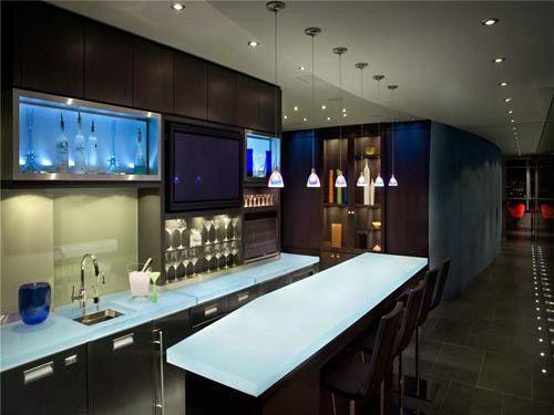 cantinas juegos hogar diseos de barras casa diseos de la cocina mini bar barras caseras ideas de barras ticos