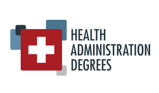 All Associates In Health Administration Degree Programs Online Education Health Administration Importance Of Time Management