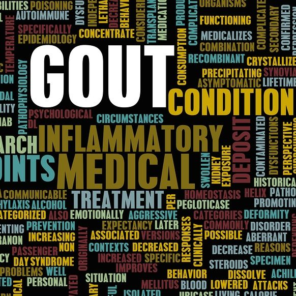 suggested diet for gout patients high uric acid fruits and vegetables natural ways to eliminate uric acid