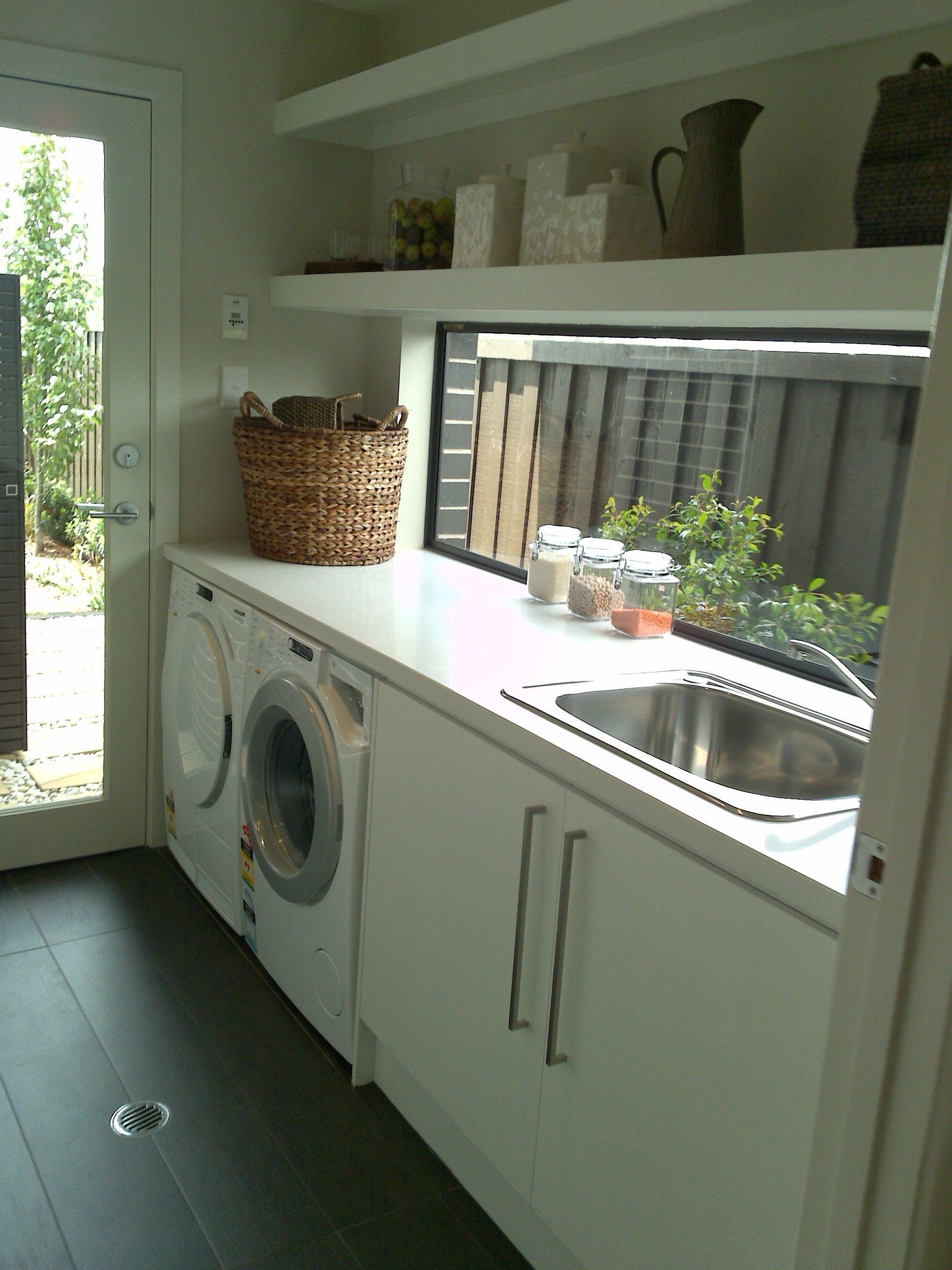 25 beautiful Scandinavian kitchen designs Scandinavian