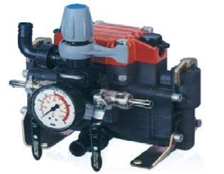 Unico mp20 6056000200 medium pressure 2 diaphragm pump buna washer unico mp20 6056000200 medium pressure 2 diaphragm pump buna ccuart Images