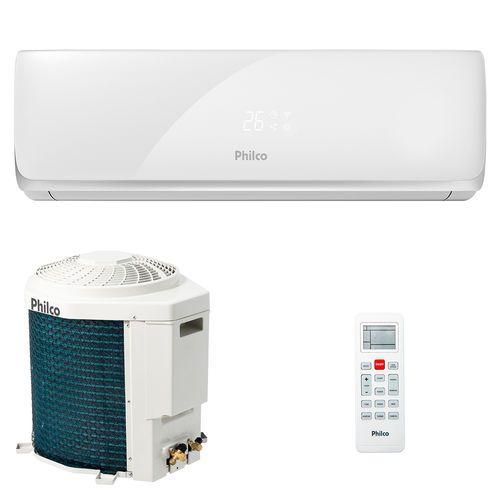 Ar Condicionado Philco 12000btus Pac12000tfm9 Frio Ar