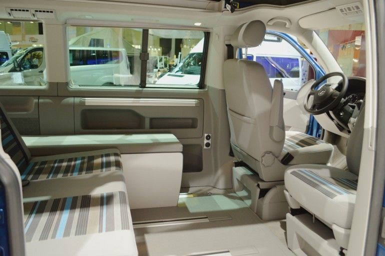 New Vw Bus Interior Pictures to Pin on Pinterest  PinsDaddy