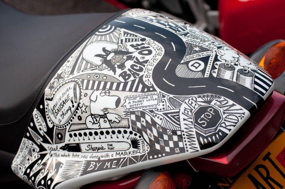 http://www.motorcycle-vermont.com/media/images/galleries/americade-2011-friday/Americade%20Fri%202011-176.jpg