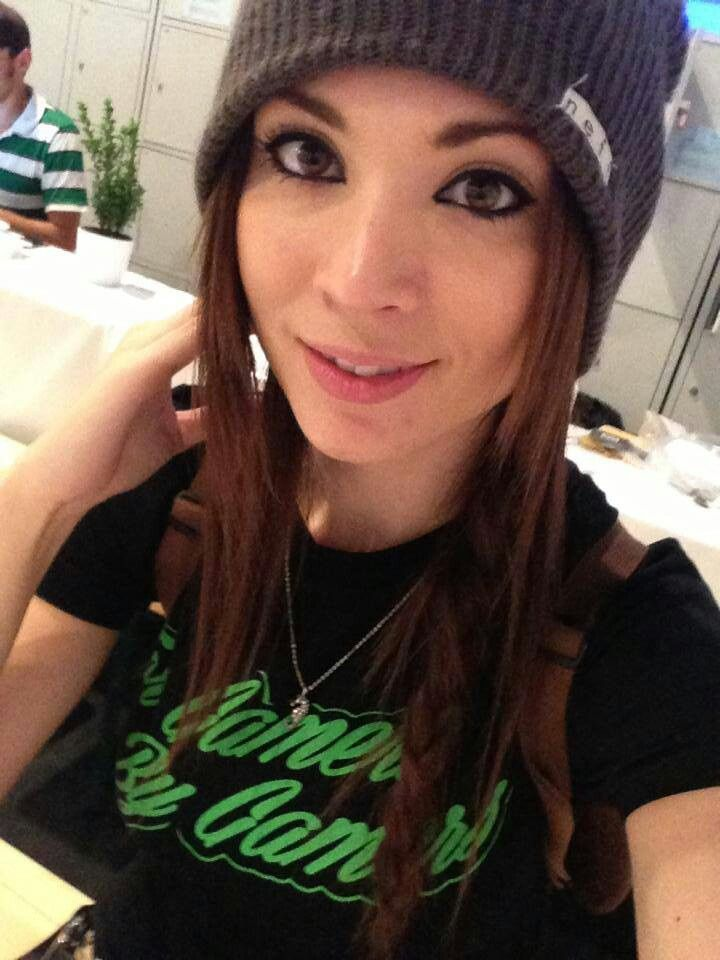 Pin on Vlogger: Melonie Mac