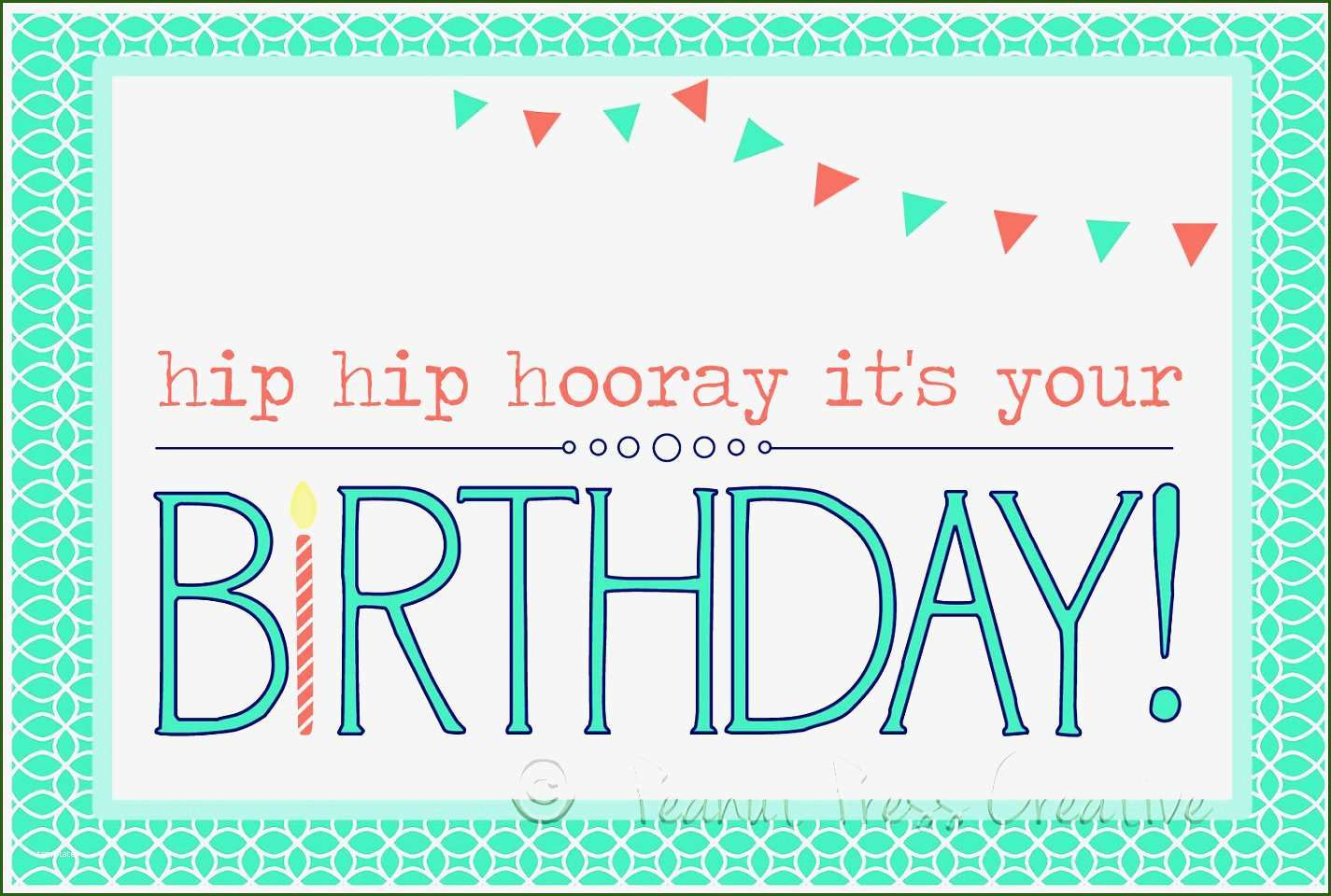 14 Impressive Google Docs Birthday Card Template In 2020 Birthday Card Template Free Birthday Invitation Templates Emoji Birthday Invitations