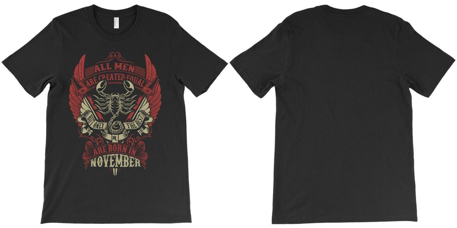 bcd36bf1 T-Shirt - Artistshot Laboratory | Shirts tee | Pinterest | T shirt ...