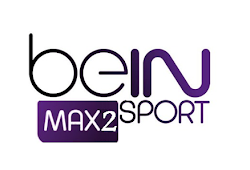Bein Sports 1 Hd Turkey Bein Movies Stars Turksat Frequency 2019 Frequency Frequencetv Com