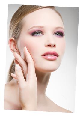 Silvia Cardei Professional MakeUp Artist Dramatic