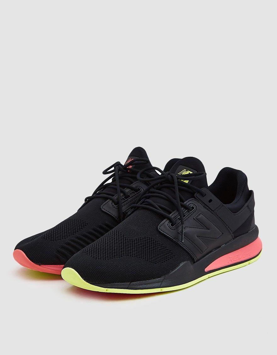 MS247 Sneaker