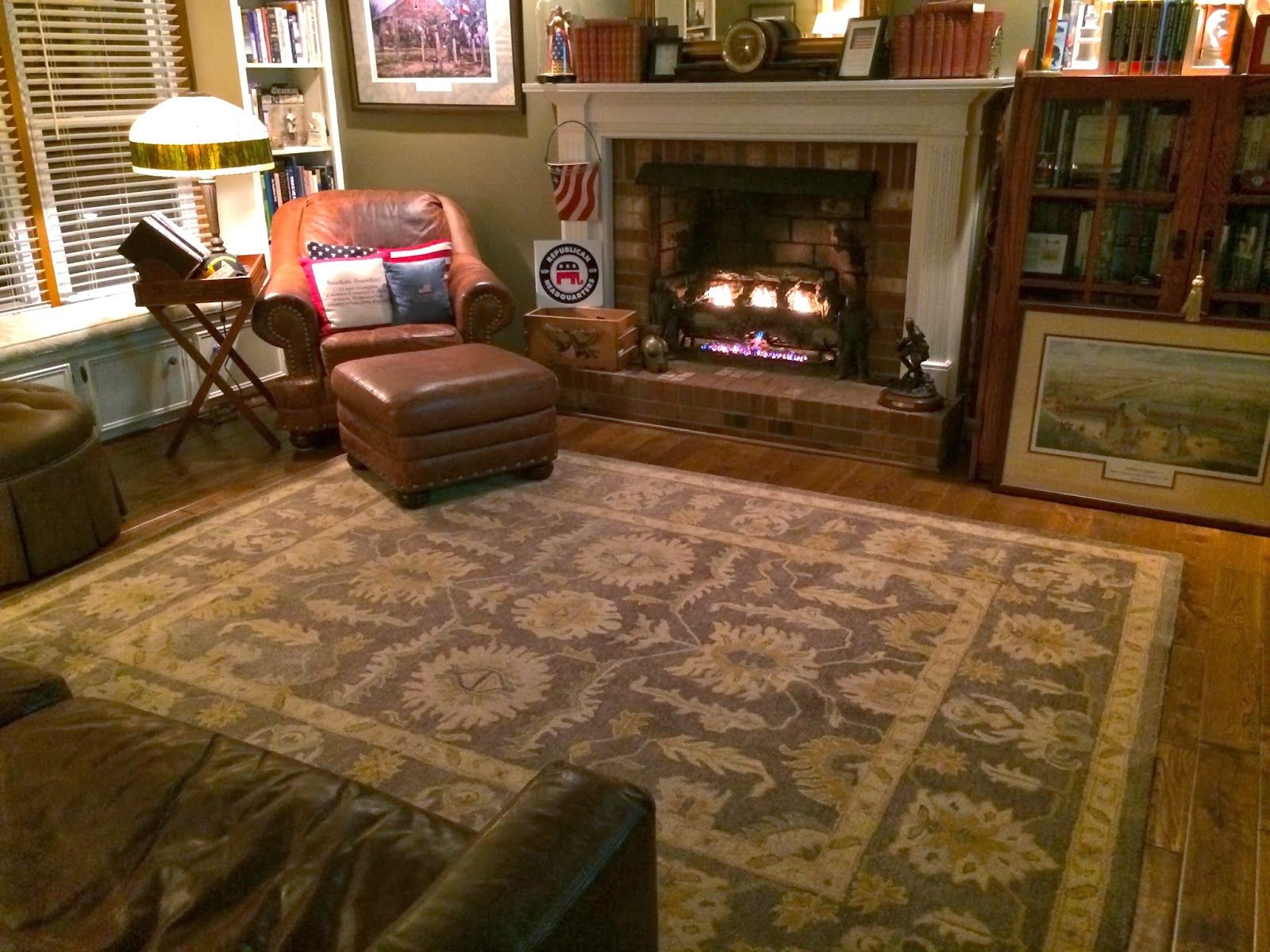Perfect Area Rugs At Pottery Barn Outlet Store Gaffney Sc Diy