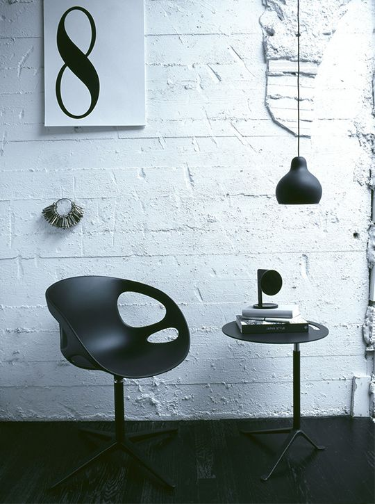 Pin On Furniture In Interior Environments