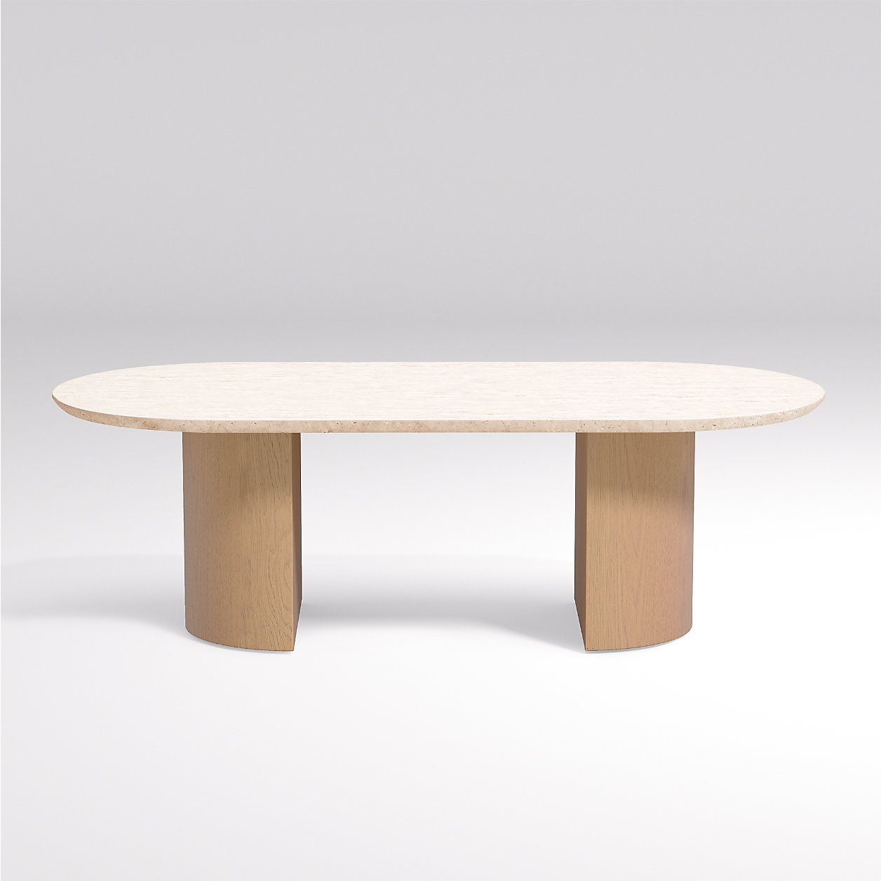 Pin On Sykes Living Dining Remodel #oval #living #room #tables