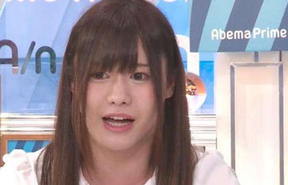 大島薫男の理想の彼女はセクスもできる ホリエモンの性癖暴露した大島さんじゃないですかー 彼女 薫 暴露