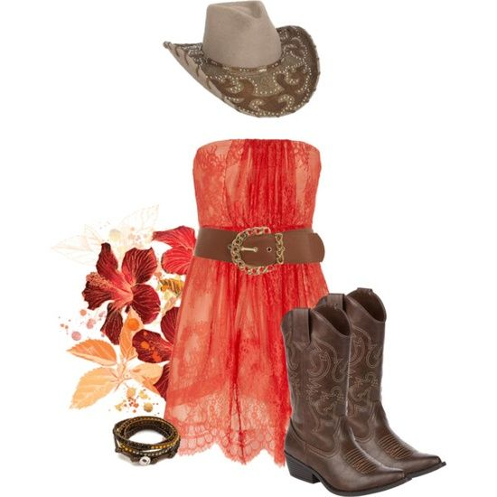Oh My Looks Like Your Clothes For The Alan Jackson Concert