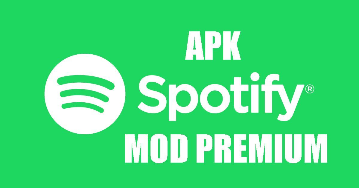 Latest Spotify Premium APK Free Download 2018 (No Rooting